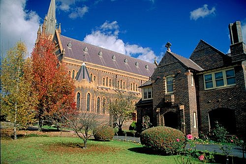 Armidale Australia photos