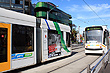 Melbourne Trams photo