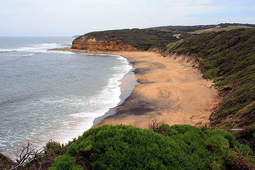 Bells Beach photos