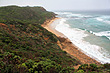 Great Ocean Road photos