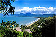 Port Douglas photos