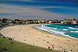 Sydney Beaches photos