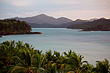 Whitsunday's View photo