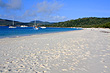 Whitehaven Beach photo