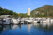 Marina Village Hamilton Island photo