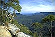 Blue Mountains New South Wales photos