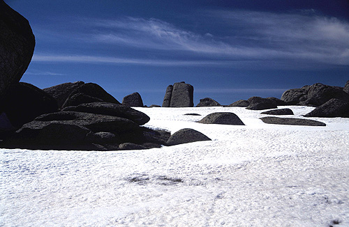 Kosciuszko National Park photos