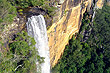 Fitzroy Falls photo