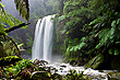Hopetoun Falls photo