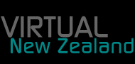 Virtual New Zealand logo