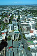 Auckland Skytower View photo
