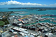 Auckland Waterfront photo
