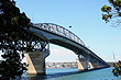 Auckland Harbour Bridge photo