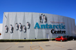 International Antarctic Centre photos