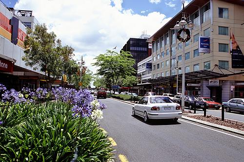 Sex shop makes Whanganui residents