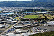 Lower Hutt photos