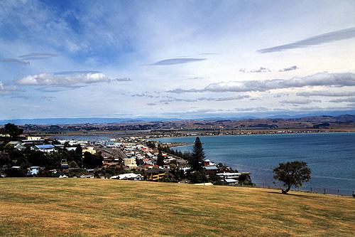 http://www.virtualoceania.net/newzealand/photos/cities/napier/nz0186.jpg