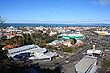 Napier View photo