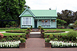 Gardener's Cottage Rotorua photo