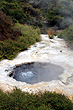 Geothermal Pool photo