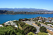 Evans Bay Wellington photo