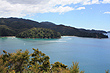 Torrent Bay Abel Tasman National Park photo