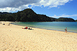 The Anchorage Abel Tasman National Park photo