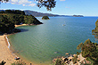 Ngaio Bay photo