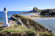 Castlepoint View photo