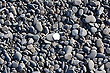 Beach Pebbles photo