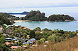 Kaiteriteri photos
