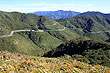 Rimutaka Range photos