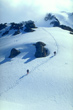 Southern Alps Slope photo