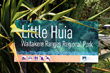 Little Huia Auckland photo