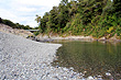 Pelorus River photo