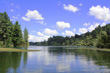 Waikato River photos