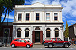 Greytown New Zealand photos