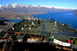 Queenstown Gondola Complex photo