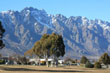 Remarkables photo