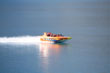 Wakatipu Jetboat photo