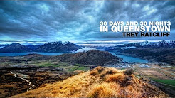 Queenstown Video