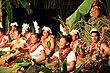 Polynesian photos