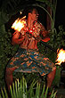 Polynesian Dancers photo